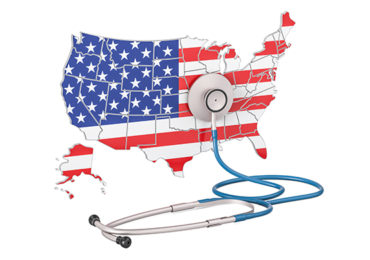 United States of Healthcare 2021: Part 3